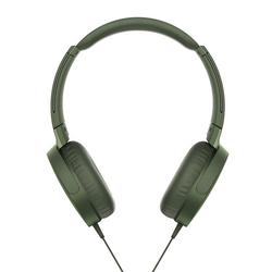 MDRXB550AP-VERDE-C
