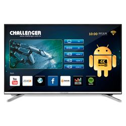challenger-smart-tv-4k