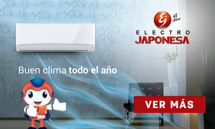 BANNER BLOG ABAJO HOME PRODUCTO