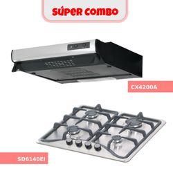 9900153-combo-challenger-6