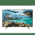 TV_samsung_RU7100-20-1-