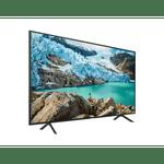 TV_samsung_RU7100-20-2-