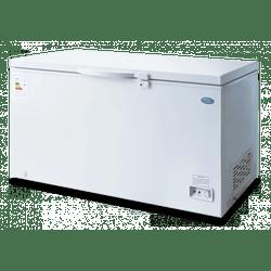 Congelador-Horizontal-Ecofrial-ICC550E-446-Litros-Blanco