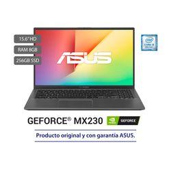 X512FB-BR494T