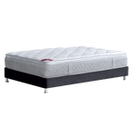 Combo-Spring-Colchon-Kumbal---Base-Cama-Madison-Queen